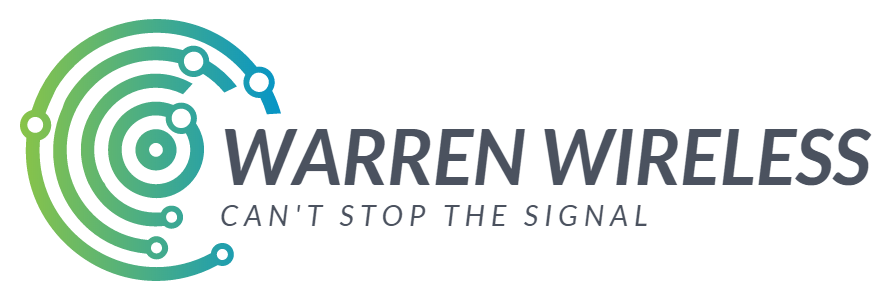 Warren Wireless